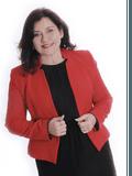 Sharon Mudiman, Bespoke Realty Group - GLENMORE PARK