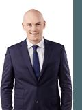 Jake Crank, Image Property South Melbourne - SOUTH MELBOURNE