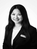 Charmaine Bui, Sweeney Estate Agents - Footscray