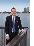Michael Mikulic, PRDnationwide - Southport