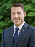 Michael Hingston, Jellis Craig & Company Pty Ltd