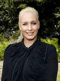 Natalie McAsey, Cayzer Real Estate  - Albert Park