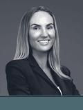 Chloe Barry, OBrien Real Estate  - MENTONE