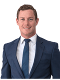 Chris Davidson, First National Real Estate Davidson -  .