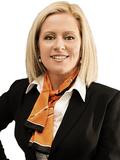 Angela Browne, All Properties Group Greater Springfield - AUGUSTINE HEIGHTS