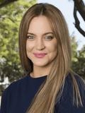 Courtney Vardanega,