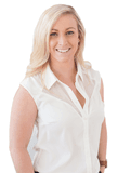 Lauren Probert, Century 21 On Duporth - Maroochydore