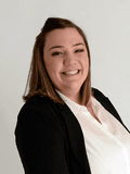 Lauren Currie, Craig Mann First National - Somerville