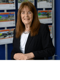 Gayl Fryer, PRDnationwide - Ipswich