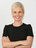 Monique Odmark, Professionals Cairns South -