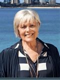Mary Prowd, Aspire Estate Agents - Sunshine Coast