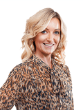 Liz Brettell, Brad Teal Real Estate Pty Ltd - Ascot vale