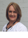 Christine Wilkinson, Ray White Rural Lifestyle Sydney & Ray White Bowral - .