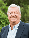 Paul Armstrong, RT Edgar - Flinders
