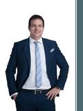 Jason Ryan, Abel McGrath the Property People - Leederville