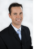 Gavin Arnold, Professionals Freedom Realty - -