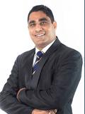 Rajiv Kumar,