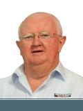 Doug Harrison,