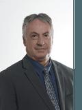 Steve Knezic, Del Real Estate - Dandenong