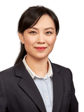 Francis (jiayi) Zhang, Tracy Yap Realty - Epping