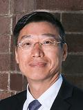 Rex Wong, McGrath - Epping