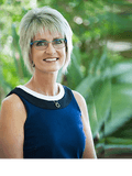 Ann Nugent, Richardson and Wrench - Brisbane