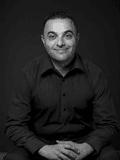 Michael Sleiman, First National Real Estate Daystar - Daystar