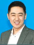 John Zhu,