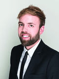 Brett Mason, Ouwens Casserly Property Management - RLA 275403
