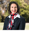 Alison Zandegu, Barry Plant Real Estate - Greensborough