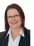 Claudia Rundell, MichaelKris Real Estate - Henley Beach (RLA 212749)