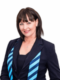 Sharin Imlach, Harcourts - Launceston