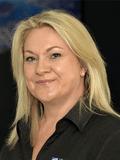 Sharon Glenn,