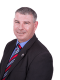 Kevin McGrath, RE/MAX Ultimate - BURPENGARY AND MURRUMBA DOWNS