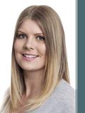 Emma Van Der Heide,