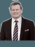 Michael Warren, Roberts Rural Real Estate - Western Junction
