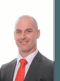Leigh Hutchinson, Doepel Lilley & Taylor - Ballarat