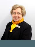 Gail Collins,
