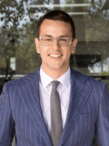 Daniel Sutarov, Ausrealty Estate Agents - Riverwood