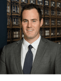 Anthony Bergelin, Bergelin Estate Agents - Manly