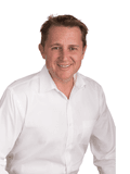 Rob Whiting, Century 21 On Duporth - Maroochydore