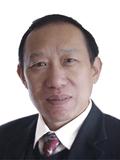 David Zhou,
