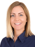 Lana Ziverts, First National Real Estate Broome                        -