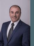 George Bornyan, Knightsbridge Property Group - KBPG