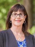 Karen Murphy, Luton Properties - Weston Creek