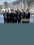 Charlotte Peterswald Property Management,
