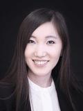Summer L Wang, Aurora Assets Management Group - SOUTH BRISBANE