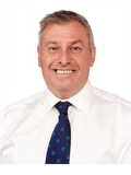 Allan Dabbagh, Coldwell Banker Real Estate South West Realty - Wattle Grove