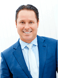 Jake Rowe, Rowe Partners Real Estate - MANLY