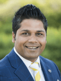 Sunny Shah, Ray White - Hoppers Crossing